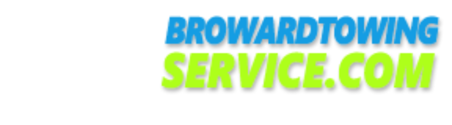 Broward Towing Service
